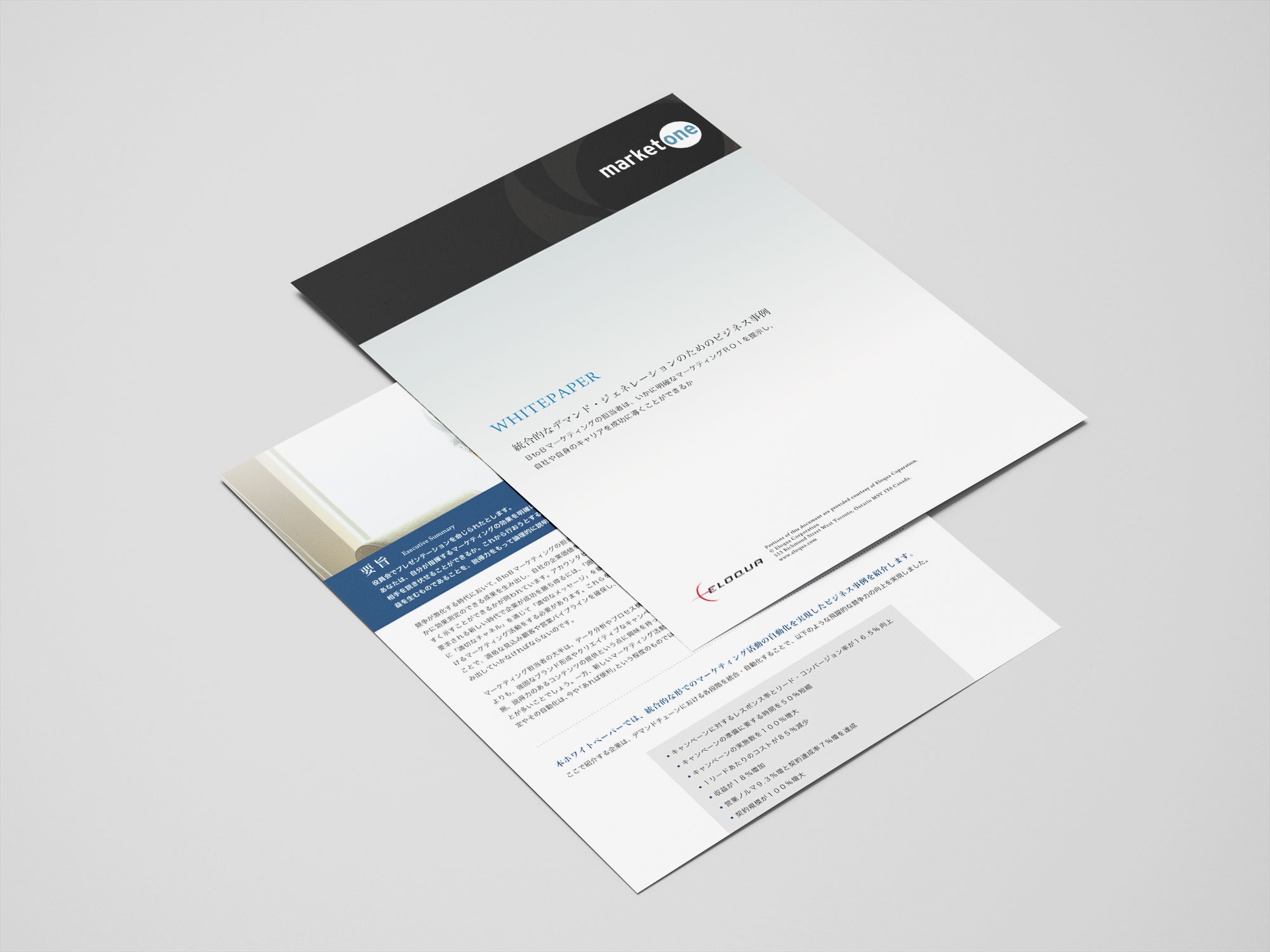 WHITEPAPER Design